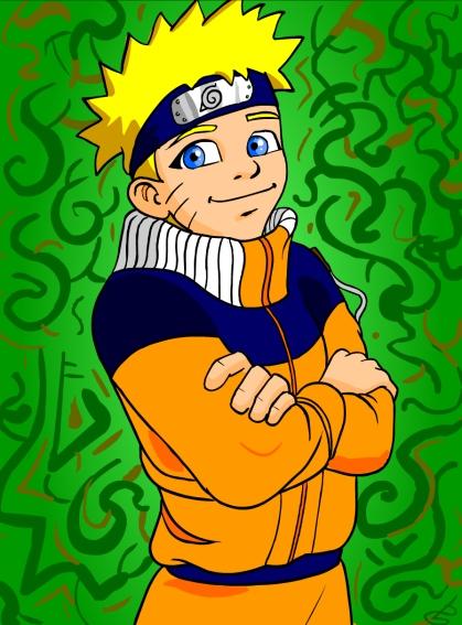 Narutoooooo!! Naruto_02