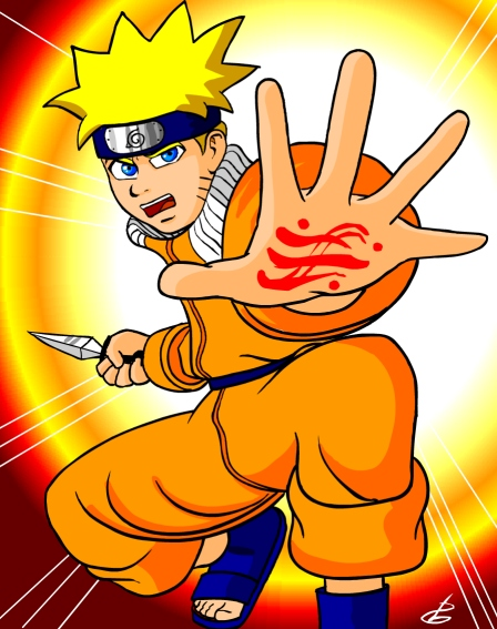 Watch naruto shippuden episode 443 english subbed online / D