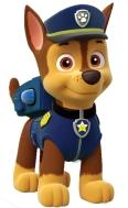 il cane Zuma - Paw Patrol
