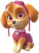 il cane Skye - Paw Patrol