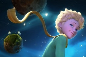 Video of the little prince
