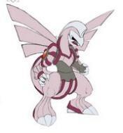 Pokemon Diamante e Perla