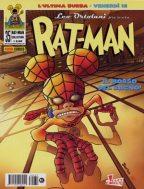 Homem-Rato