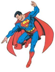 Immagini di superman immagine