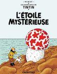 les bandes dessinées de Tintin