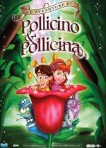 Le Avventure di Pollicino e Pollicina