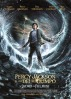Percy Jackson y los dioses olímpicos