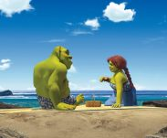 "Obrázek ""http://www.cartonionline.com/gif/film/Shrek%202/Shrek2_03.jpg"" nelze zobrazit, protože obsahuje chyby."