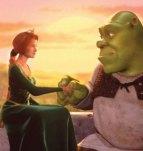 Immagini di Shrek