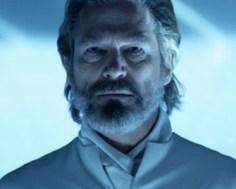KEVIN FLYNN Jeff Bridges - TRON: Dziedzictwo