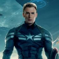 la storia del film Captain America - the winter soldier