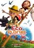 Eco Planet - Une planète pour sauver