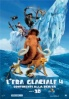 Ice Age 4 - Continents drift