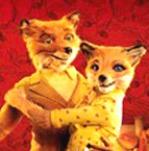 Fantastique Mr Fox