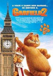http://www.cartonionline.com/gif/film/garfield2/Garfield2.jpg