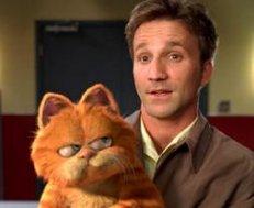 http://www.cartonionline.com/gif/film/garfield2/Garfield2_01.jpg