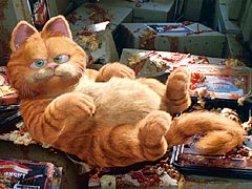 http://www.cartonionline.com/gif/film/garfield2/Garfield2_03.jpg