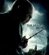 Voldemort - Harry Potter and the Deathly Hallows