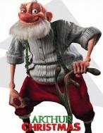 Nonno Natale - Il figlio di Babbo Natale