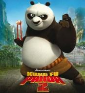 कुंग फू पांडा 2