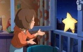 Lauras stjerne