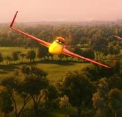 Ishani - Planes