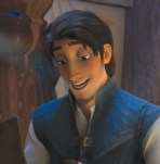 Le bandit Flynn Rider
