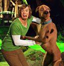 Shaggy en Scooby