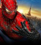 Spider-man en Venom