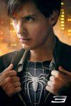 Spindelmannen 3