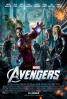 Film Avengers Avengers