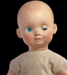 Bimbo (Big Baby) - Pictures from Toy Story 3
