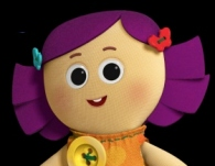Dolly - Pictures from Toy Story 3