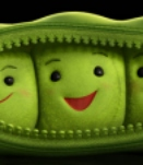 Bisi and Bisi - Pictures from Toy Story 3
