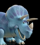 Trixie - Pictures from Toy Story 3