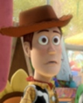 pictures of Toy Story 3
