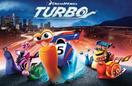 il cartone turbo