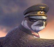 Valiant - General Von Talon
