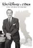 월트 디즈니와 이탈리아-러브 스토리