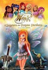 Winx the Movie