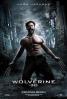 Wolverine, o imortal