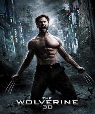 Wolverine de onsterfelijke