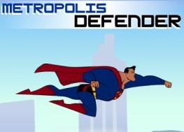 La Storia Di Superman