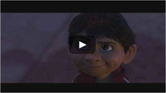 Pixar s coco is coming to netflix in may