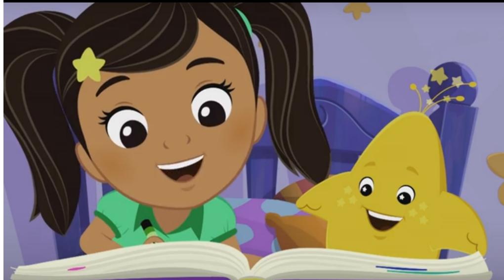 Disegni Armadio Di Chloe : Cartone animato alieni cartoonito: su cartoonito arriva super wings