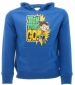 Sweat-shirts Teen Titans