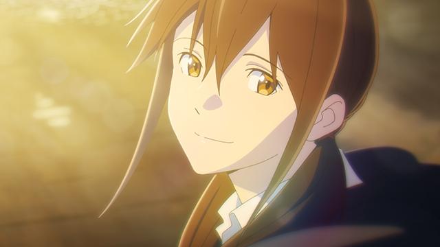 Sakura Yamauchi - Jag vill äta bukspottkörteln
