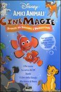 Trouver des livres Nemo
