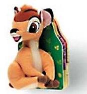 Livres Bambi