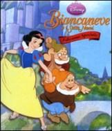 Disney-bøker
